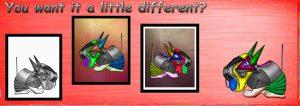 WP_Bor_Different
