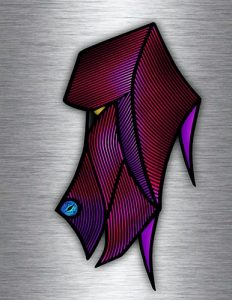 Amphibiboon_01