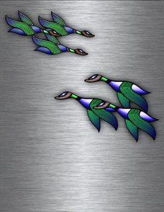 Ducks_01