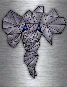 Elephant_01