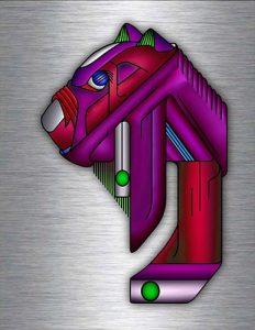 Finkle_01
