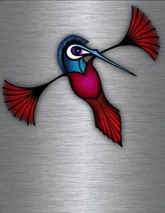 Hummingbird_01