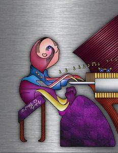 PianoMan_01