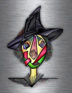 Scarecrow_01