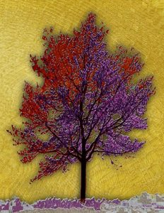 Tree_A_02