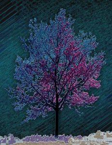Tree_A_06