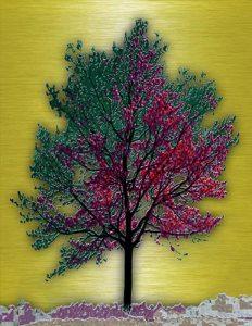 Tree_A_11