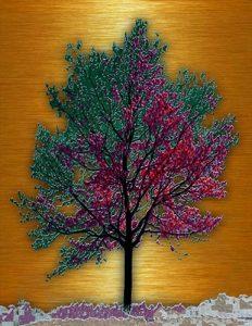 Tree_A_12