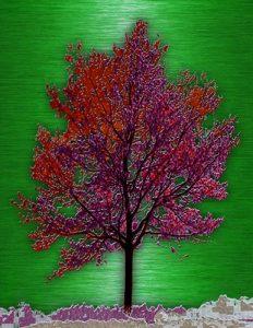 Tree_A_13