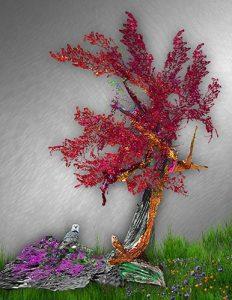 Tree_B_0