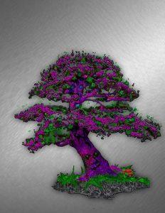 Tree_C_0