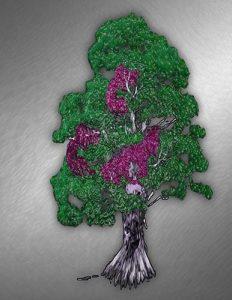 Tree_E_0