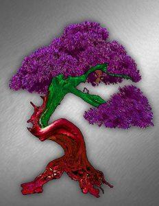 Tree_H_0