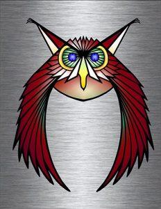Owl_01
