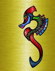 Seahorse_02