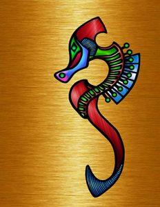 Seahorse_03