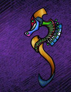 Seahorse_05