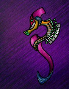 Seahorse_06