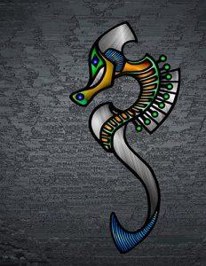 Seahorse_08