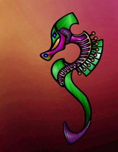 Seahorse_09