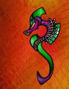 Seahorse_10