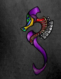 Seahorse_11
