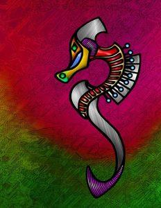 Seahorse_12