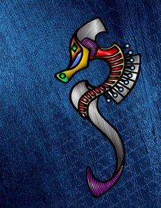 Seahorse_13