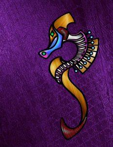 Seahorse_14