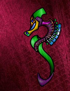 Seahorse_16