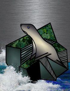 Seal_01
