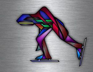 Skater_01