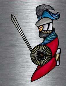 Swordsman_01